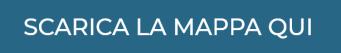 scarica_mappa